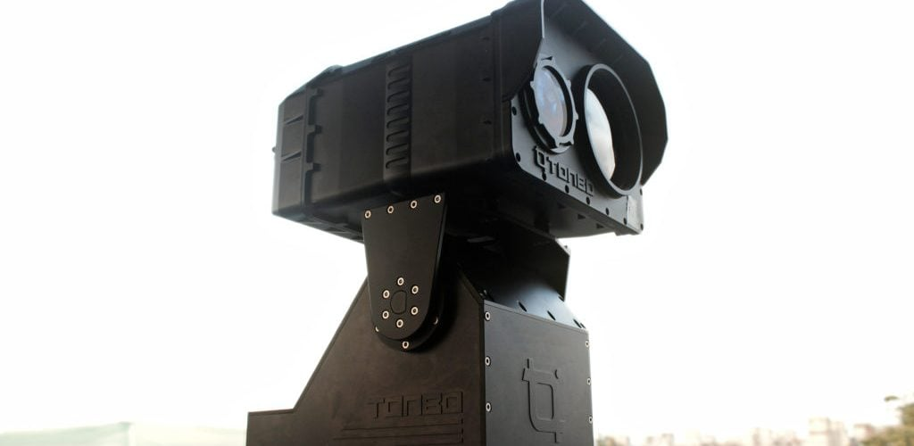 EOD-100